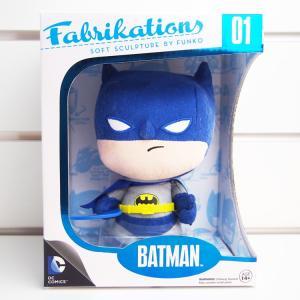 バットマン ●  ファンコ ファブリケーション バットマン ★DCコミック★[613331]|cast-shop