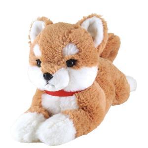 ひざわんこ ● 柴犬 BE [043057] cast-shop