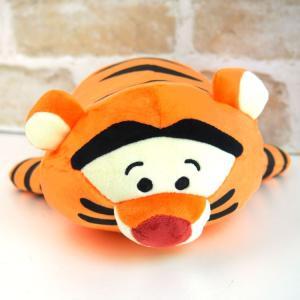 【宅配便での配送になります】 〔ディズニーキャラクター☆Winnie The Pooh〕 みんなが大...