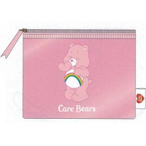 〔Care Bears☆ケアベア〕 生誕から35周年を迎える2017年、心ときめくカラフルなケアベア...