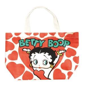 ベティ ● マチ付きバッグ ハート [130649]|cast-shop