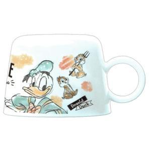【宅配便での配送になります】 〔ディズニーキャラクター☆Donald Duck〕 みんなに愛されてい...