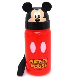 【宅配便での配送になります】 〔ディズニーキャラクター☆Mickey Mouse〕  ディズニーキャ...
