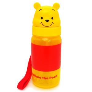 【宅配便での配送になります】 〔ディズニーキャラクター☆Winnie the Pooh〕  ディズニ...