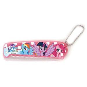 〔My Little Pony☆Hasbro〕 若い女性に大人気!マイリトルポニーから雑貨の登場です...