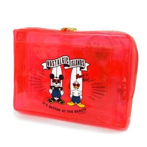 ディズニーミッキー&ドナルド トラベルセット サーフコレクション 068047の商品画像|ナビ