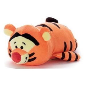【宅配便での配送になります】 〔ディズニーキャラクター☆Winnie the Pooh〕 みんな大好...