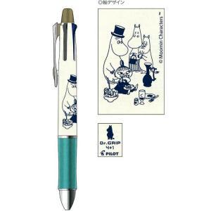 〔Moominvalley☆ムーミン谷〕  おなじみムーミンから、ムーミンコミックや小説の挿し絵から...