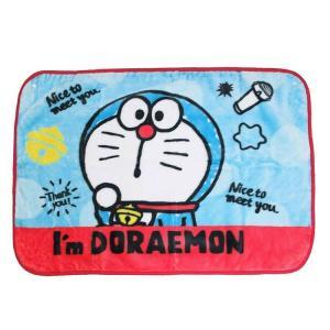 【宅配便での配送になります】 〔DORAEMON☆TV-Asahi〕 みんな大好き★ドラえもんグッズ...