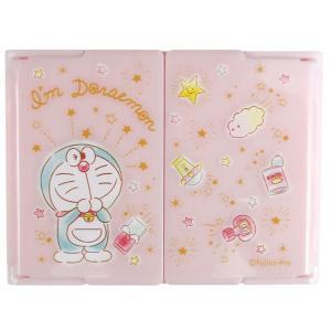 【宅配便での配送になります】 〔Doraemon☆TV-Asahi〕 大人気!ドラえもんから鏡の登場...