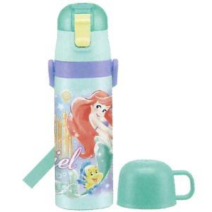 〔ディズニーキャラクター☆Princess☆The Little Mermaid〕  みんなに愛され...