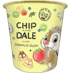 〔ディズニーキャラクター☆Chip&Dale〕 みんなに愛されているディズニーグッズからとっても可愛...