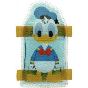 〔ディズニーキャラクター☆Donald Duck〕 みんな大好きディズニーキャラクターからとってもか...