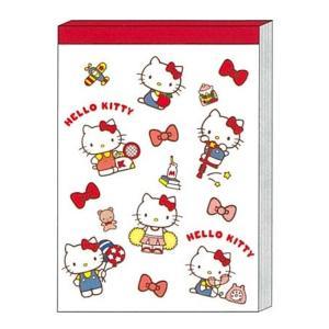 〔サンリオキャラクター☆SANRIO☆Hello Kitty〕  2019年はハローキティ45周年の...