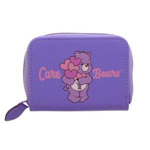 〔Care Bears☆ケアベア〕  ケアベアは、1982年にアメリカのカード会社「アメリカン・グリ...
