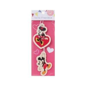 〔ディズニーキャラクター☆Mickey & Minnie〕 みんなが大好きなディズニーから、...
