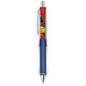 〔ディズニーキャラクター☆Toy Story〕 みんなに愛されているディズニーグッズからボールペンが...