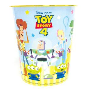 〔Disney☆Toy Story☆Pixar〕  大人気映画トイストーリーの最新作『トイストーリー...