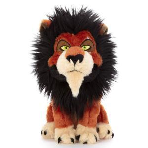 ライオンキング ぬいぐるみの商品一覧 通販 Paypayモール