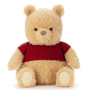 〔ディズニーキャラクター☆Winnie the Pooh〕 みんなが大好きなディズニーから、プーさん...