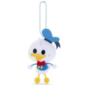 〔ディズニーキャラクター☆Donald Duck〕 みんなに愛されているディズニーグッズからクリーナ...