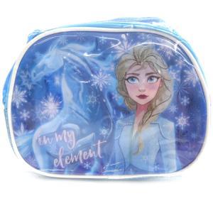 ディズニーアナと雪の女王2 肩かけバッグ★クリスマスグッズ★★お菓子付き★