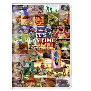 〔令和2年ダイアリー〕 毎年大好評♪2020年手帳です!書き込みやすいA5サイズで今年も発売!3月ま...
