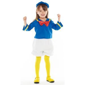 【宅配便での配送になります】  〔costume☆halloween〕  ベビーも変身できちゃう! ...