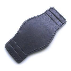 NATO.1 時計ベルト用 センタ−ベ−ス(黒) 別売り|cast