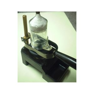 マルエム 144−1ポンプ補助リング casting