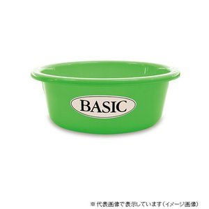 BASIC ベーシック エサボウル(緑)|casting