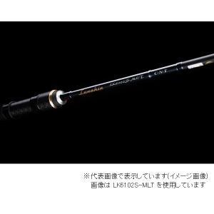 天龍(テンリュウ)  ルナキア LK752S-MMHT
