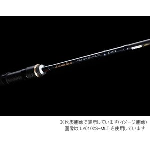 天龍(テンリュウ)  ルナキア LK822S-HT