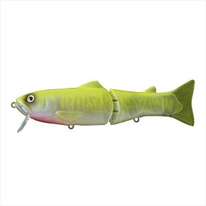 LENGTH_175mm WEIGHT_2.5oz FLOATING model