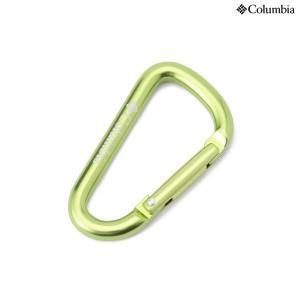 コロンビア COL HubbardIIKeyRing PU1340 359|casting