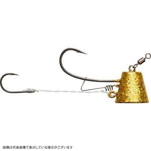 ダイワ 紅牙タイテンヤ SSサクサスプラス エビロック 2号 ケイムラ フルジャンジャンラメ|casting