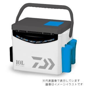 ダイワ  クールラインα GU1000X LS Gブルー
