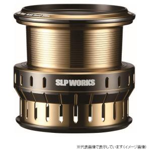 SLPワークス  EX LT 2500スプール