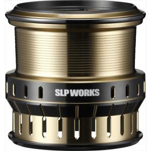 SLPワークス SLPW EX LTスプール 2500SS|casting