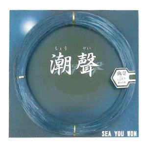 モンスターマグロを釣り揚げるために開発されたスーパーナイロン!※掲載している商品の画像は代表画像を表...