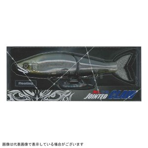 Length:178 Weight:2oz class(Slow Sinking Type&...