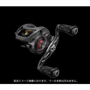 メガテック(LIVRE) ZSL−BT LIVRE 10th ベイト95 TypeZ シマノ左|casting