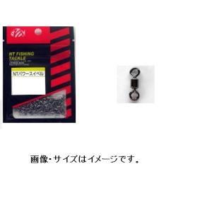 エヌティスイベル パワースイベル 50個入(黒) 5|casting