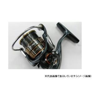 ダイワ 17プレッソ (PRESSO) リミテッド 1025 |casting
