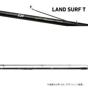 ダイワ ランドサーフT 30−405 J|casting