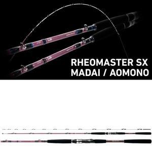 ダイワ リーオマスター真鯛SX S−270