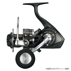 ダイワ(Daiwa) 16キャタリナ 4000 スピニングリール casting