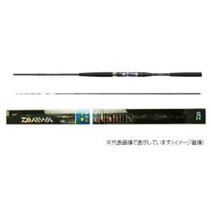 (予約品) ダイワ 極鋭 中深場 H−225 AGS (10月発売予定)|casting