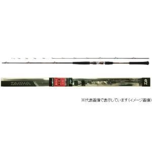 (予約品) ダイワ A−ブリッツ ネライ H−210・E (10月発売予定)|casting