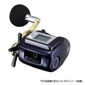 ダイワ 17タナセンサー 400(右ハンドル|casting